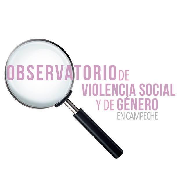 Observatorio de Violencia Social y de Género A.C.