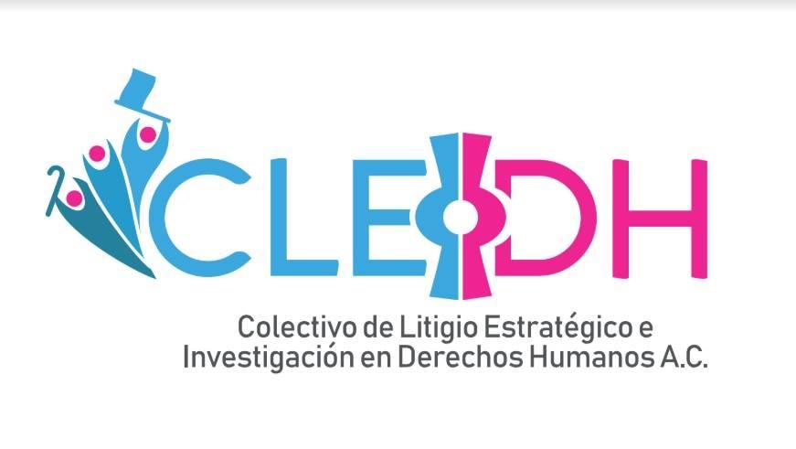 CLEID, Colectivo de Litigio Estratégico e Investigación en Derechos Humanos