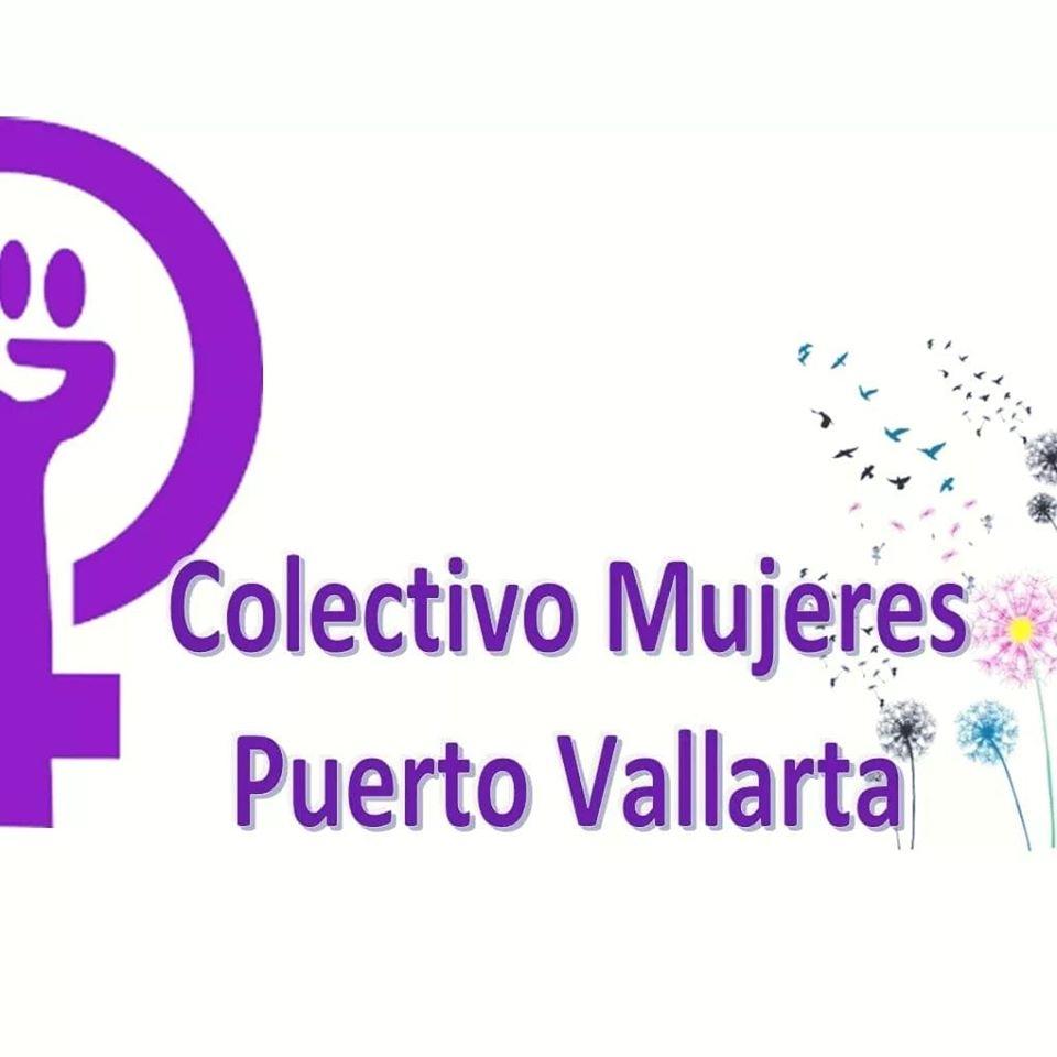 Colectivo Mujeres Puerto Vallarta