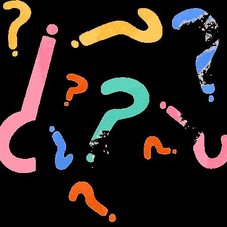 preguntas_03